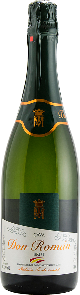 745048-Cava-Don-Roman-Brut-750ml