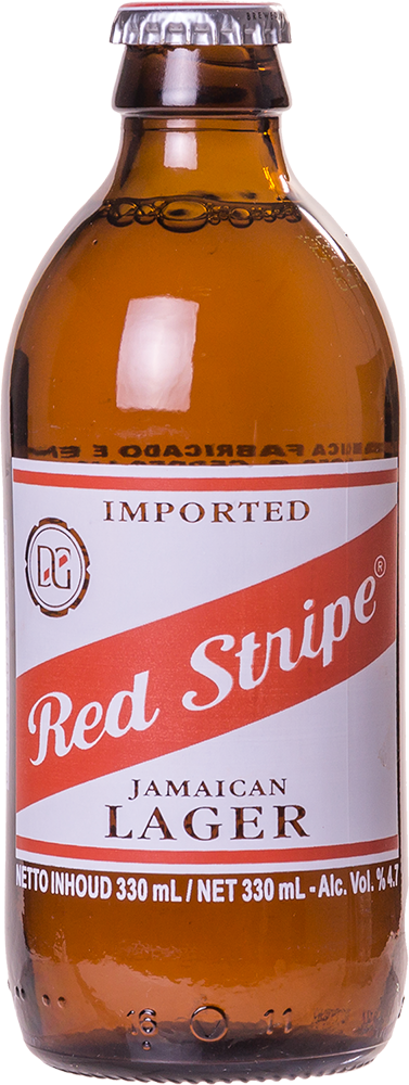710193-Red-Stripe-330ml