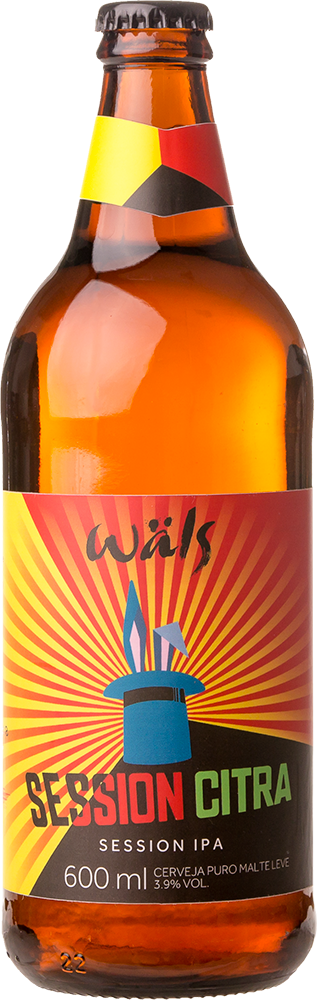 410259-Wals-Session-Citra-600ml